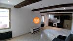 SALERNES, appartement de 52,7 m², 3 pièces + cave 2/5