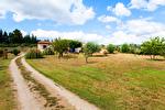 AUPS, charmante villa avec piscine sur 2500 m2 de terrain. 2/13