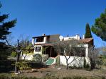 À vendre, maison d'environ 150 m² à REGUSSE (83630). 1/7