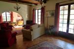 À vendre, maison d'environ 150 m² à REGUSSE (83630). 2/7
