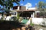 À vendre, maison d'environ 150 m² à REGUSSE (83630). 4/7