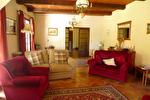 À vendre, maison d'environ 150 m² à REGUSSE (83630). 5/7