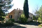 À vendre, maison d'environ 150 m² à REGUSSE (83630). 6/7