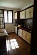 À vendre, maison d'environ 150 m² à REGUSSE (83630). 7/7