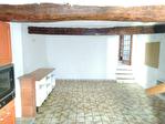 SALERNES , appartement Duplex 3 pièces 78.28 m². 1/5