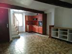 SALERNES , appartement Duplex 3 pièces 78.28 m². 2/5