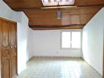 SALERNES , appartement Duplex 3 pièces 78.28 m². 3/5