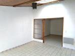 SALERNES , appartement Duplex 3 pièces 78.28 m². 4/5