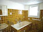 SALERNES , appartement Duplex 3 pièces 78.28 m². 5/5