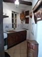 SOUS COMPROMIS - AUPS, charmante maison de village. 2/7