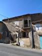 SOUS COMPROMIS - AUPS, charmante maison de village. 5/7