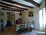 SOUS COMPROMIS - AUPS, charmante maison de village. 6/7