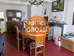 Appartement d'une surface habitable de 88 m² à vendre à AUPS (83630). 1/4