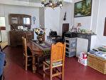 Appartement d'une surface habitable de 88 m² à vendre à AUPS (83630). 2/4