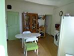 Appartement d'une surface habitable de 88 m² à vendre à AUPS (83630). 3/4