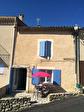 St Croix du Verdon charmante maison de village avec terrasse. 2/7