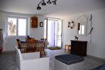 St Croix du Verdon charmante maison de village avec terrasse. 4/7