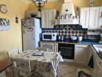 À vendre, Charmante, maison de 91 m², 4 pièces à REGUSSE (83630). 7/8