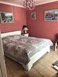 À vendre, Charmante, maison de 91 m², 4 pièces à REGUSSE (83630). 8/8