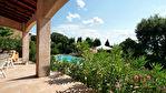 Villa Moissac Bellevue 5 pièce(s) 115 m2 2/9