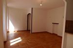 AUPS, bel appartement lumineux de type T4  . 1/4