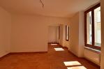 AUPS, bel appartement lumineux de type T4  . 3/4