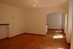 AUPS, bel appartement lumineux de type T4  . 4/4