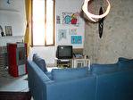SALERNES, maison de village avec studio indépendant, 4 pièces et cave 3/5