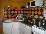 SALERNES, maison de village avec studio indépendant, 4 pièces et cave 5/5