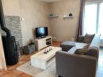 Régusse, maison  de plain-pied de 5 pièces d'environ 100 m² . 5/12