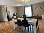 Régusse, maison  de plain-pied de 5 pièces d'environ 100 m² . 6/12