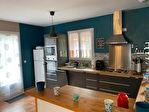 Régusse, maison  de plain-pied de 5 pièces d'environ 100 m² . 7/12