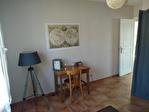 Régusse, maison  de plain-pied de 5 pièces d'environ 100 m² . 10/12