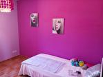 Régusse, maison  de plain-pied de 5 pièces d'environ 100 m² . 11/12