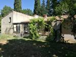 Maison de 98 m² à vendre à BARJOLS (83670). 1/5