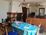Maison de 98 m² à vendre à BARJOLS (83670). 3/5