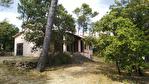 Maison de 82 m² à vendre à SILLANS LA CASCADE (83690). 2/5