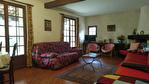 Maison de 82 m² à vendre à SILLANS LA CASCADE (83690). 3/5