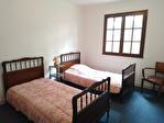 Maison de 82 m² à vendre à SILLANS LA CASCADE (83690). 5/5
