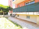 Appartement Salernes 3 pièce(s) 65.30 m2 1/4