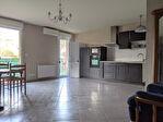 Appartement Salernes 3 pièce(s) 65.30 m2 2/4