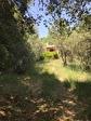 REGUSSE, maison sur un beau terrain de 4807 m2. 2/3