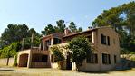 Villa Sillans La Cascade 4 pièce(s) 134 m2 2/7