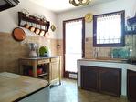 Villa Sillans La Cascade 4 pièce(s) 134 m2 5/7