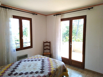 Villa Sillans La Cascade 4 pièce(s) 134 m2 6/7
