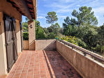 Villa Sillans La Cascade 4 pièce(s) 134 m2 8/9