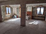 Villa Sillans La Cascade 4 pièce(s) 134 m2 9/9