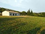 SALERNES, villa à aménager 4 pièces 123 m² 2/6