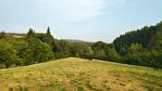 SALERNES, villa à aménager 4 pièces 123 m² 3/6