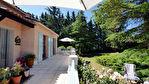 MONTMEYAN, charmante villa sur 4750 m2 de terrain. 4/10